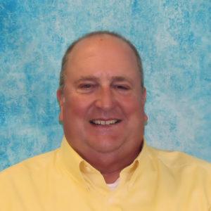 Steve Raymer