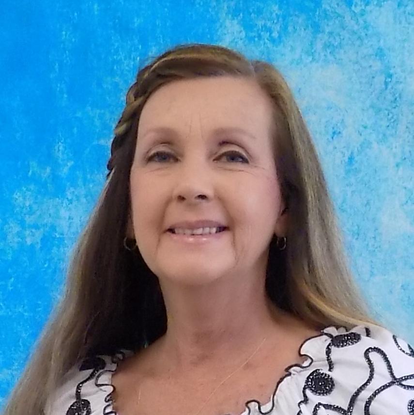Carla Jenkins