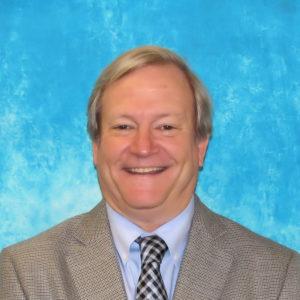 Stuart Spicer